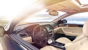 2017 Sonata Hybrid Overview