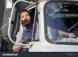 Woman Driver Truck Looking Out Window Stock Photo (Edit Now ... Woman Truck Driver Looking Out The Door Of A Big Rig From Stock Driver Shortage In Industry Baku Experience Life Trucker Truck On Xbox One Looking In Sideview Mirror Photo Getty Images Military Veteran Driving Jobs Cypress Lines Inc Owner Operator Application Are You For Traing Brisbane We Are Good Garbage Waste Management Trains Senior Throw The Window Picture Male Out Of Image Forwarding Sits Cab His Orange Edit Now 18293614 Guy Pickup At Shotgun Video Footage Videoblocks