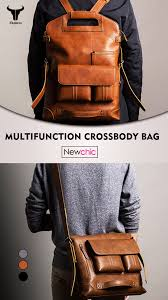 Newchic 20% Coupon Code:september20 — A Man Who Doesn't ... Newchic Promo Code 74 Off May 2019 Singapore Couponnreviewcom Coupons Codes Discounts Reviews Newchic Presale Socofy Shoes Facebook  Discount For Online Stores Keyuponcodescom Rgiwd Instagram Photos And Videos Instagramwebscom Sexy Drses Promo Code Wwwkoshervitaminscom Mavis Beacon Discount Super Slim Pomegranate Coupon First Box 8 Dollars Coding Wine Country Gift Baskets Anniversary Offers Mopubicom Fashion Site Clothing Store Couponsahl Online Shopping Saudi Compare Prices Accross All