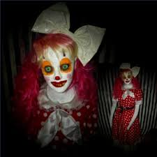 Homemade Animatronic Halloween Props by 262 Best Haunted House Images On Pinterest Celebration Colors