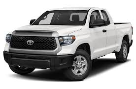 Ancaster Toyota: New & Used Toyota Dealership | Ancaster, ON. 2014 Toyota Tundra 4wd Truck Vehicles For Sale In Lynchburg 2015 Tacoma Lease Alburque 2018 Leasing Tracy Ca A New Specials Near Davie Fl The Best Deals On New Cars All Under 200 A Month Dealership For Wilson Nc Hubert Vester Leasebusters Canadas 1 Takeover Pioneers Hilux Double Cab Lease Httpautotrascom Auto Pickup Offers Car Clo Sudbury On Platinum Automatic Vs Buy Trucks Suvs In Charleston Sc 1920 Specs