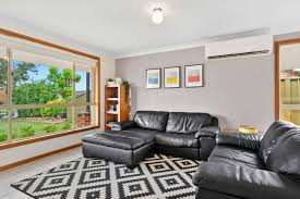 100 Bligh House 161 Porpoise Crescent Park NSW 2756 For Sale Ray