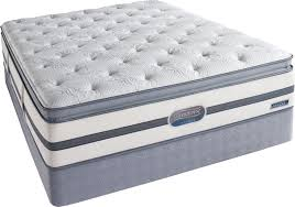 clark pillow top mattress set pilloweurobox mattresses atlantic
