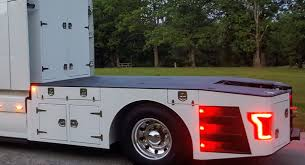 Blog – RVH Lifestyles List Of Creational Vehicles 2 Ton Trucks Verses 1 Comparing Class 3 To Texas Rv Toy Hauler Cversions Dually By See Why Heavy Duty Trucks Are Best For Towing With A 5th Wheel Manufacturers The Big Guide Brands And Types Hawk Eeering Inc Online Section I All About The Rvs 10 Alternatives That Making For Better Travel Experiences Towables Versus Motorhomes Ardent Camper Nomads Our Volvo Toter Sold Nrc Cversion Semi In Middlebury In Pop