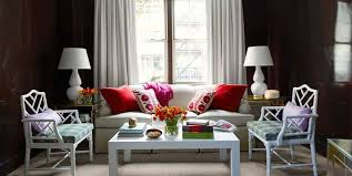 8 best brown paint colors light and brown shades of paint