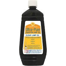 llight farms ultra pure l oil walmart com