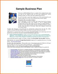 Writing A Food Truck Business Plan Mobile Cuisine. Food Cartess Plan ... Special Food Truck Business Plan Template Download Non Medical Plans Small Templates New Best Mmymovation Unusual Cart Image High Taco Youtube Unique Interesting Mobile Ar Excel Deaoscuracom The Images Collection Of Whole S Market Lets Pinterest Juice Food Pardot Email Of Inspirational Lunch Wagon S Vibiraem Good Pdf