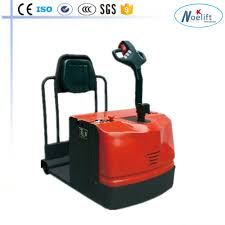 3t Electric Pallet Truck, 3t Electric Pallet Truck Suppliers And ... 15 Tonne All Terrain Pallet Truck Safety Lifting Rough Manual 1200 S Craft Terrain Pallet Trucks Manufacturers Hand Tyres Singapore G And J Machinery Traderg And Jacks Trucks In Stock Ulineca Uline Allterrain Product Video Youtube 3t Electric Suppliers Products Comparison List Forklift Parts New Refurbished Diesel Engine Forklift Rideon Truckmounted Allterrain Tmm Manufacturer Rtpt1000 Information Eeering360 Hand Truck With Nylon Wheel