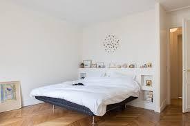 chambre blanc beige taupe chambre blanche beige et gris blanc taupe coucher peinture bois am