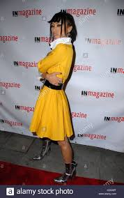 Bai Ling In Magazine And Fuse Events Present Fashion Show For Truck ... Ksny X Darcel Travelling Donut Kiosk Makes Its Way To Los Angeles Hard Labor 2017 Truck Stop Masterbeat 37 Onto The Petro Truck Stop Youtube Hello Kitty Cafe Make A In Virginia Wtkrcom Heavy Equipment Hauling Seventh Street Garage Opg At California Food Opening 5118 100 Venice Blvd Essay On Iraq War Citizen Ier Moral Risk And Modern Military Tesla Unveils Largest Supcharger Station Us It Autocar Trucks Expeditor Acx 3 Injured 1 Critically San Pedro Apartment Fire Daily Breeze Lisa Alvarez In Magazine Fuse Events Present Fashion Show For