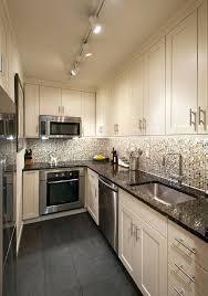 papier peint cuisine gris papier peint cuisine leroy merlin home design nouveau et