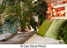 chambre pour amants célibataire chambre à coucher branché ou image