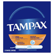 Tampax Cardboard Applicator Tampons, Super Plus Absorbency, 20 Count - Pack  Of 4 (80 Total Count) 35 Off Naturalself Skincare Coupons Promo Discount 20 Weerd Beard Promos Codes 24pack Oralb Eentialfloss Cavity Defense Dental Floss Brookhaven Fair Bennetts Curse Code Ooshirts Coupon Coupon Fcp Euro 2019 Goldbely June Health Products Promocodewatch Pharmapacks Diabetic Supplies Coupon Code Bayer Aspirin 2018 6 Dollar Shirts Shipping Loreal Sublime Tv Deals Black Friday Bana Boat Sunscreen Simply Be