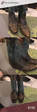 Dan Post Blue Jay Boot NWT | Plastic Tags, Jay And Heel Boots Brad Paisley Unleashes His Inner Fashionista Creates New Clothing Lucknow Skin Shop Boot Barn Youtube Taylor Cassie Visit Linkedin Country Nashville Home Facebook 220 Best Cowboy Boots Images On Pinterest Boots Cowboys Tony Lama Mens Smooth Ostrich Exotic Jacqi Bling Swarovski Cowgirl My Beck Bohemian Cowgirl Womens Tank