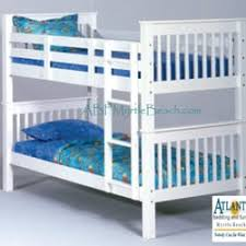 Atlantic Bedding And Furniture Virginia Beach by Atlantic Bedding And Furniture 11 Photos Furniture Stores