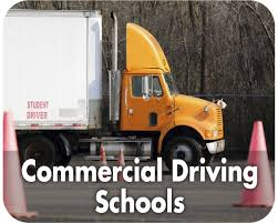 100 Truck Driving Schools In Ct Lancer Surance Company