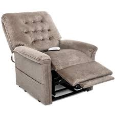 Pride Heritage Lift Chair - Extra Wide Size Cheap Pride Chair Lift Find Deals On Line Power Wheelchair Accsories Scooters N Chairs Mobility Lc250 3position Products Weminster Dual Motor Rise Recliner Phoenix Seat Recling Classic Lc215 Online Product Gallery Jazzy Air 2 By Does Medicare Cover Learn More Egibility Ukor Or Upgraded Charger Acdc Adapter Switching Supply Replacement Transformer 29v 2apolarized Cloud With Maxicomfort Amazoncom Heritage Collection 358pw Wiring Diagram