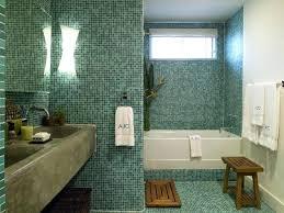 best bathroom renovations justbeingmyself me