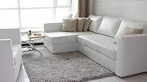 leder sofa bezüge leder bezüge comfort works