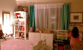 Sheer Curtains For Traverse Rods by Traverse Rod Curtains Traverse Rods Curtain Rod Finials Lowes