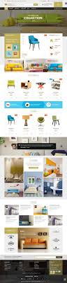 Furnicom - Responsive Magento 2 And 1.9 Furniture Theme ... Print Store Magento Theme Online Prting Template New Free 2 Download From Venustheme Ves Fasony Bigmart Pages Builder 1 By Venustheme Themeforest Ecommerce Themes Quick Start Guide To Working With Styles For A New Theme 135 Best Ux Ecommerce Images On Pinterest Apartment Design Universal Shop Blog News Tips 15 Frhest Templates Stationery 30542 Website Design 039 Watches Custom How Edit The Footer Copyright Nofication