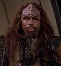 Star Trek The Next Generation Lower Decks by Koral Klingon Memory Alpha Fandom Powered By Wikia