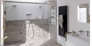 badrenovierung die wichtigsten schritte zum neuen