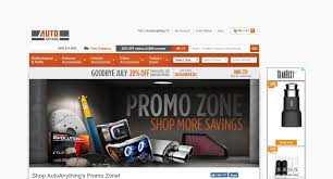 Autoanything Coupon : Chado Tea Lmc Truck Coupon Code Truckdomeus Jegs Coupon Cpl Classes Lansing Mi Diamond Supply Co Code Rosati Coupons Mchenry Il Wowweecouk Baby Diego Advance Auto Parts 50 Off Splashtown Usa 4 Wheel Military Chado Tea Smart Style Codes Checkers November 2018 Amc Dell Outlet Promo Coupons Food Shopping Convter Boxes Honey Bunches Of Oats Cj Pony Swiss Chalet Canada