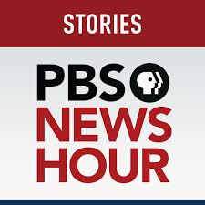 Top 4 Episodes Best Episodes Of PBS NewsHour Segments Podyssey