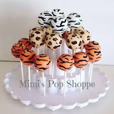 Birthday Cake Balls I Pinimg 750x A0 0d E0