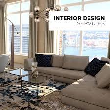 100 Roche Bobois Prices Paris Interior Design Contemporary Furniture