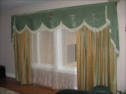 kitchen kitchen curtains target kitchen curtains and valances