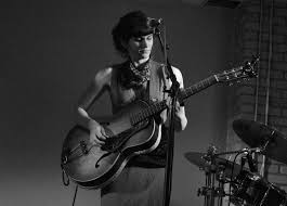 George Jones Rocking Chair Karaoke by The Big List June 5 11 Diana Krall Here Come The Mummies Todd