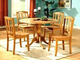 Walmart Dining Tables Room At Medium Size Of Table Set Corner Kitchen