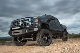 Chevy Silverado 1500 2014-2015 - ICI Magnum RT Front Bumper FBM61CHN ... Steelcraft Hd10440 Front Bumper Chevy Silverado 23500 52018 Chevrolet Gets New Look For 2019 And Lots Of Steel Aftermarket Truck Bumpers Beautiful Go Rhino Hammerhead 2008 Lowprofile Full Width Black Models Winch Ready 2017 2500 3500 Hd Payload Towing Specs How Fab Fours Vengeance Series Giveaway Designs Of 2014 52017 Signature Heavy Duty Base Custom Carviewsandreleasedatecom Ranch Hand Sbc08hblsl 072013 1500 Sport Rear Front Winch Bumper Fits Chevygmc K5 Blazer Trucks 731991