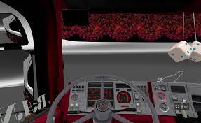 Scania 164L 580 1.22 - Modhub.us