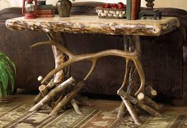 17 camo living room furniture electrohome info