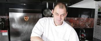 cours de cuisine avec un grand chef étoilé de cuisine avec un chef étoilé besançon