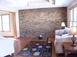 Livingroom Accent Wall Ideas For Living Room Tjihome Slate Tiles From Decorative Porcelain Floor Tile