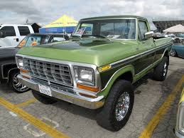 I Love My Classic F250 4x4 | Makes The Trumpy Look Pretty Small In ... 10 Best Little Trucks Of All Time What Small 4x4 For Under 3k Grassroots Motsports Forum Pickup You Can Buy Summerjob Cash Roadkill Mercedes Trucks Suv Concept Wallpaper 2048x1536 46663 1978 Chevrolet Mud Truck 12 Ton Axles Block Auto Off 2018 Tacoma Toyota Canada Silverado V6 Bestinclass Capability 24 Mpg Highway Cheapest New 2017 Americas Five Most Fuel Efficient Small Dodge Elegant 1992 Cummins Ram W250 44 1st Gen 8 Favorite Offroad And Suvs