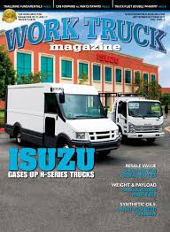 Work Truck Magazine September/October 2011 By Bobit Business Media ... New Cars With The Highest Resale Value 2015 9 Trucks And Suvs The Best Bankratecom Truck Force Vol4 Iss3 July 2014 By Bravo Tango Advertising Issuu 10 Vehicles Values Of 2018 Work Magazine Septemoctober 2011 Bobit Business Media Ford F150 Gets An Ecoboost 20 Images 2016 Chevy Wallpaper Top 5 Pickup In Us Forbes Ranks Tacoma As Its 2 Best Resale Value Vehicle Out Of Want Buy A Car Pro