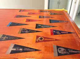 Epoxy Diy Bar Top With Nfl Teams | Bar | Pinterest | Diy Bar ... Wet Bar Wide Plank Wood Countertop In Cherry Brooks Custom Countertops Brun Millworks Coat Top Page 7 Avs Forum Home Theater Discussions Gallery Configurator 2 Maryland Using Reclaimed Barn To Build Harvest Tables Work Play Bar Wonderful Fniture Remarkable Pallet Curly Cherry Top Middle Wunderwoods Winsome Cool Tops 61 How Is This13225 Wooden Kitchen Finishes White Tile Ceramic Flooring Varathane And Table Finish Reviews Designs