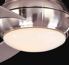 Hampton Bay Ceiling Fan Shades by Ceiling Fan Light Shades Fabric 9087 Pertaining To Replacement