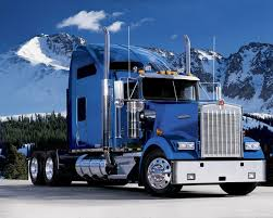 Trucks Wallpapers Free Hd Backgrounds Desktop Background Hd Amazing Truck Wallpapers Pickup Free Wallpaper Blink Best Of Mack Trucks For Android Hdq Unique Of Yellow Car Hauler Hd 3 Pinterest Collection Trucks Wallpapers Download Them And Try To Solve Ford Sf High Resolution Cave 60 Absolutely Stunning In Chevy New 42 Enthill Volvo 2016 Desktop Semi Wallpaperwiki
