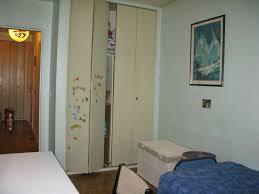 louer chambre chambre à louer dans mon appartement chaleureux à location