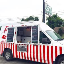 Q&A: Uber Ice Cream Comes To College Station | Life & Arts ... Ubers Oemand Ice Cream Truck Visits The Verge Uber Ice Cream Truck Wrap Geckowraps Las Vegas Vehicle Wraps Blog Rtc Customer Engagement Agency Innovation And Thought Tweets With Replies By Febs Pogof38s Twitter Introduces Ondemand Trucks For A Day Eater Free Returns On Friday Food Wine Mr Softee The Has Competion Uber Brand24 How To Get From On