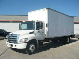 Pre-Owned 2012 Hino 338 Van Body Near Milwaukee #41380C | Badger ... Preowned Trucks Sherwood Freightliner Sterling Western Star Inc Buy Used Pickup Cheap Elegant Pre Owned 1999 Toyota Ta A Chevrolet 2018 Cventional 2017 Terex Launches Website To Trade Used Trucks Machinery Pmv For Sale Truck Second Hand Gmc Columbus Ohio Inspirational For Sale New Cars Find Awesome Lincoln Me Vehicles Chevy 2008 Silverado 1500 Lt Younger Toyota We Have Certified Preowned Ford Car Specials Davenport Dealer In Ia Dodge Heavy Duty 2003 2009 Ram 2500 3500 In Hattiesburg Ms