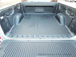 2010 Used Chevrolet Silverado 1500 4WD Crew Cab W/ Leather At The ...
