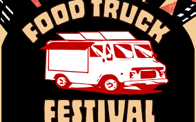 08-11-18 CrossroadsKC Food Truck Fest - CrossroadsKC Lv Food Truck Fest Festival Book Tickets For Jozi 2016 Quicket Eugene Mission Woodland Park Fire Company Plans Event Fundraiser Mo Saturday September 15 2018 Alexandra Penfold Macmillan 2nd Annual The River 1059 Warwick 081118 Cssroadskc Coves First Food Truck Fest Slated News Kdhnewscom Columbus Sat 81917 2304pm Anna The