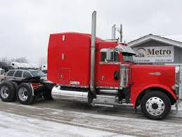 2000 PETERBILT 379EXHD At TruckPaper.com   Petes   Pinterest ... Truck Paper Peterbilt 389 Best Resource 2017 Kenworth W900l At Truckpapercom 379 Pinterest 1987 Peterbilt 362 For Sale At Hundreds Of Dealers 2007 379exhd Heavy Duty Trucks Cventional W Optimus Prime Skin For Vipers Mod American Gallery New Hampshire 1994 Dealer Dump Trucks And Rigs Midwest Used Freighliner Elegant 1980 352h Sale Truck Paper Homework Academic Writing Service